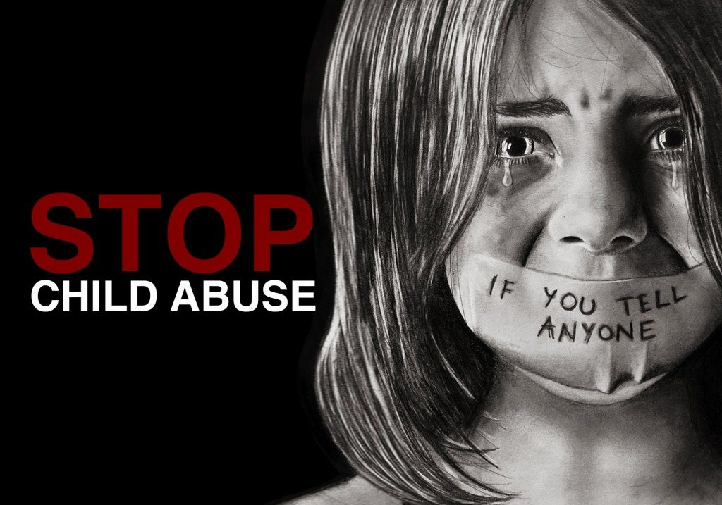 source of image: http://yourdost.com/blog/2016/02/what-is-child-sexual-abuse-and-how-to-fight-it.html?q=/blog/2016/02/what-is-child-sexual-abuse-and-how-to-fight-it.html&